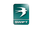Swift Mobilheime