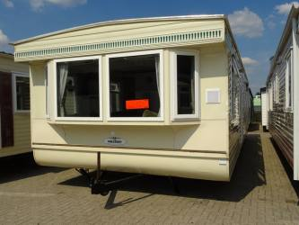 Willerby Dorchester SC521